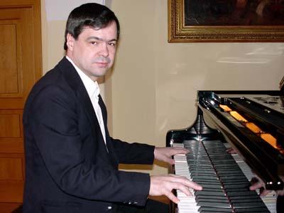 Hannes Otahal